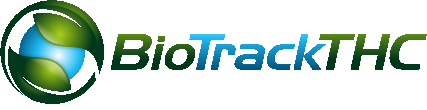 BioTrackTHC Universal Contingency System